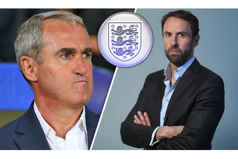England v Malta: Gareth Southgate's first game previewed ...
