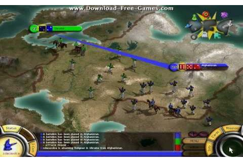 Risk II download PC
