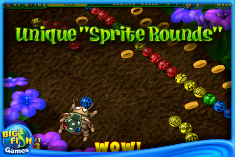portalmiguelalves.com » download game tumblebugs full crack