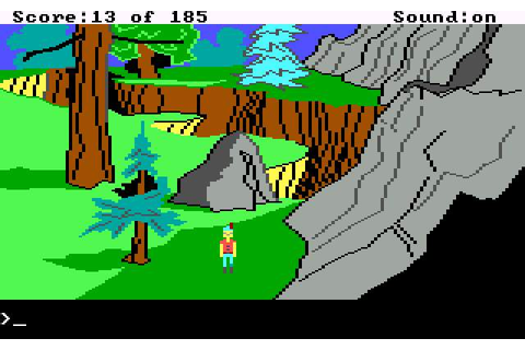 King's Quest | Best of the 80s