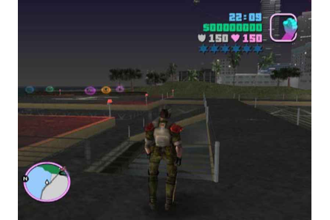 Gta Alien vs Predator 2 Game Download Free For PC Full ...
