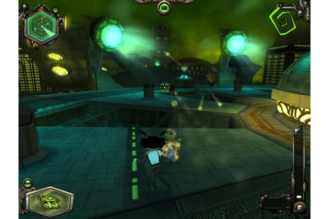 Insecticide full game free pc, download, play. Insecticide ...