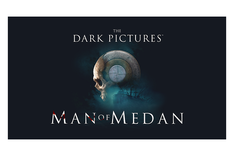 The Dark Pictures Anthology: Man of Medan Game | PS4 ...