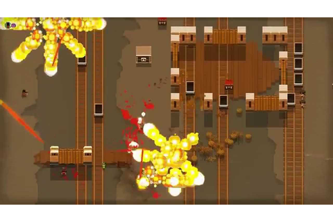 A Fistful of Gun Download Free Full Game | Speed-New