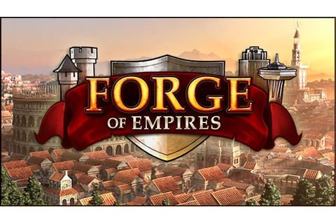 Empire (online game)