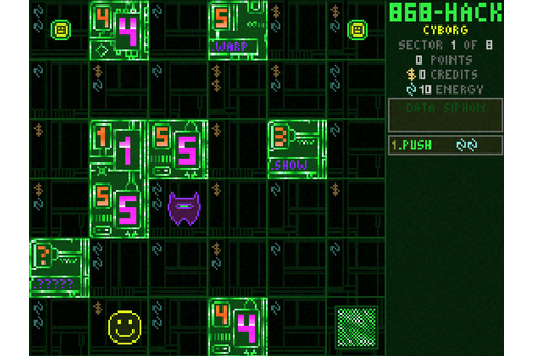 The 18 best roguelikes on Steam | Articles | Pocket Gamer