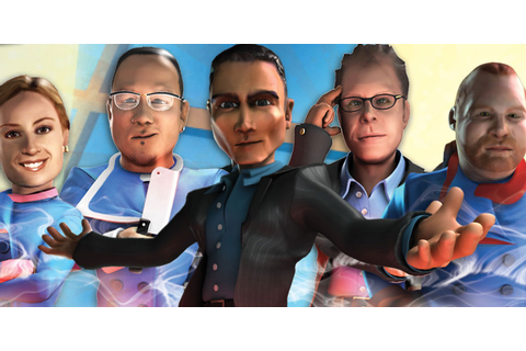 Amazon.com: Iron Chef America/Supreme Cuisine - Nintendo ...