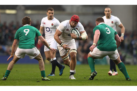 Six Nations 2018 results: Every score and game after ...