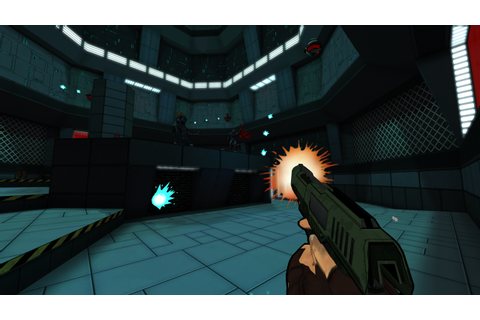 Wrack - Buy and download on GamersGate