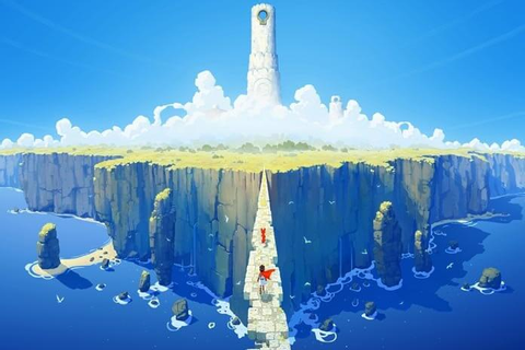 RiME: Hyped up Indie Adventure Delivers the Goods ...