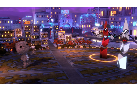 Costume Quest 2 Free Download Full PC Game | Latest ...