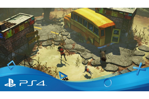 The Flame in the Flood: Complete Edition | Announce ...