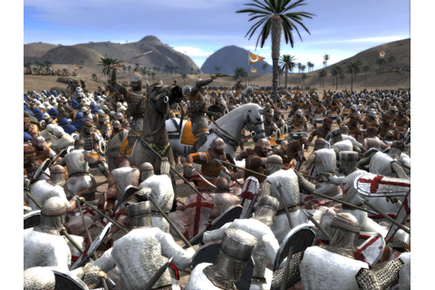 Images - Medieval II: Total War: Kingdoms - Mod DB