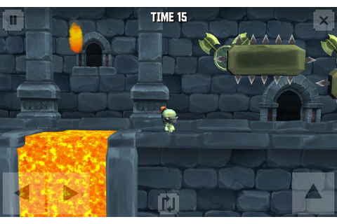 Ignis Castle Adventure - Download android game