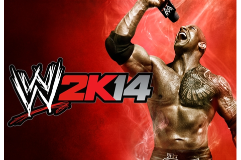 Download WWE 2k14 PC Game Free Download Full Version ...