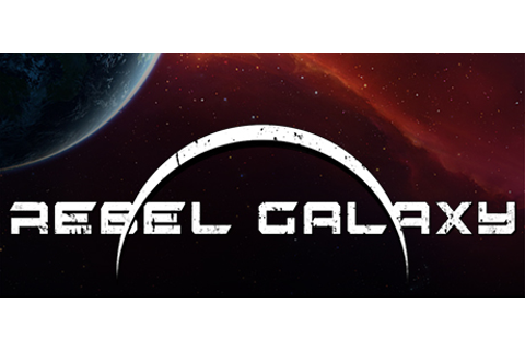 Rebel Galaxy - Wikipedia