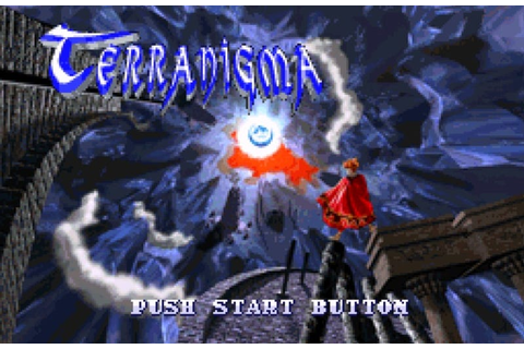 7 Reasons Terranigma is the Best SNES RPG Most Gamers ...
