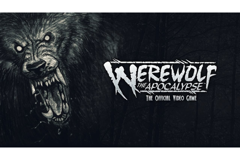 Werewolf: The Apocalypse - Earthblood Snags New Publisher ...