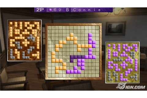 Blokus Portable: Steambot Championship Screenshots ...