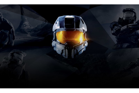 Halo: The Master Chief Collection Coming To PC One Game At ...