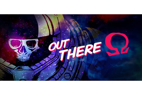 Save 60% on Out There: Ω Edition on Steam