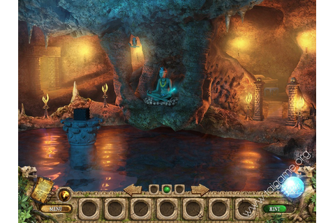 Black Rainbow - Download Free Full Games | Hidden Object games