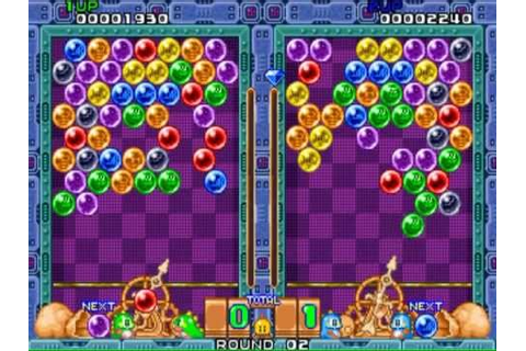 Puzzle Bobble 2 - PC Full Version Free Download