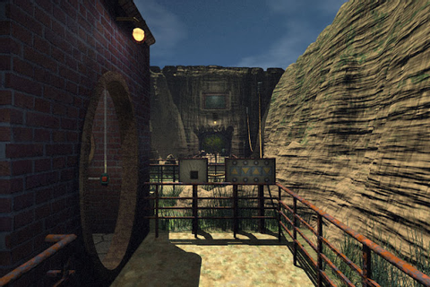 Download FREE Rhem 3 The Secret Library PC Game Full Version