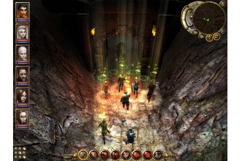 "A Farewell to Dragons PC preview - ""Russian fantasy at its ..."