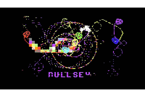 C64-Longplay - Moon Dust (720p) - YouTube