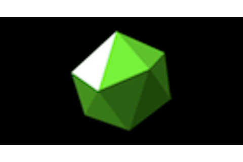 Emerald Mine on the App Store