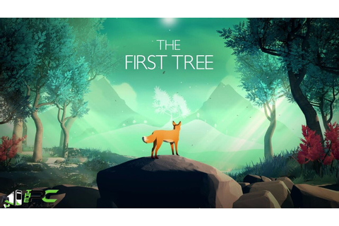 The First Tree PC Game Free Download