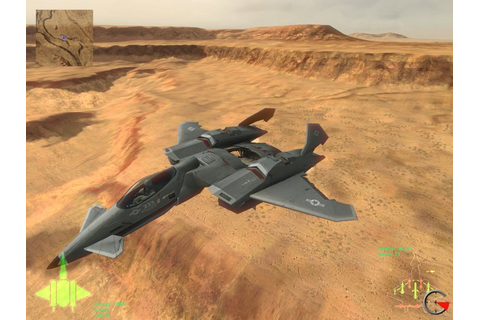 The Best Jet Fighter Game For Pc - The best free software ...