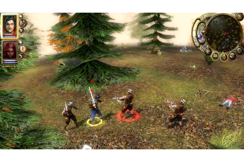 Excalibur Games | PC Simulator Games