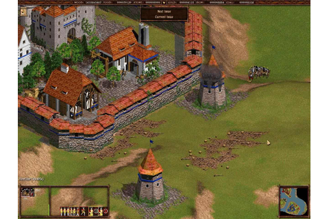 Cossacks European Wars Download Free Full Game | Speed-New