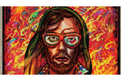 Hotline Miami 2: Wrong Number Is the Most Violent Game I ...