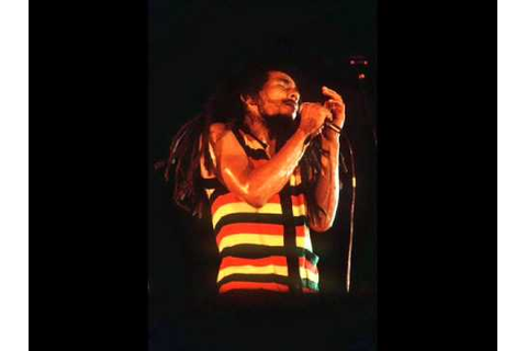 [Full-Download] Bob Marley The Wailers London 73 Sound Ok