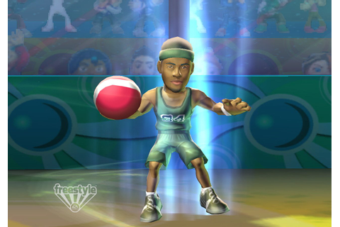 Celebrity Sports Showdown (Wii) News, Reviews, Trailer ...