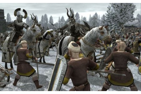 Medieval II: Total War™ Kingdoms on Steam - PC Game | HRK Game