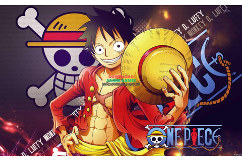 One Piece The New Era Mugen PC Games | Anime PC Games Download