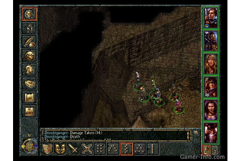 Baldur's Gate: Tales of the Sword Coast (Baldur's Gate ...