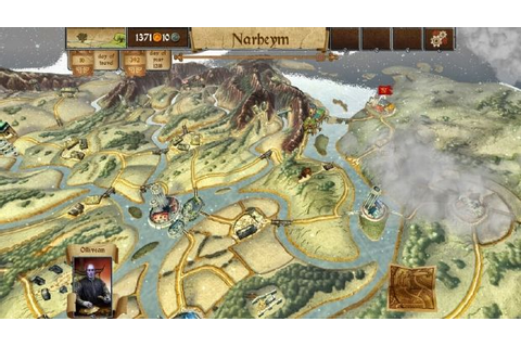 Merchants of Kaidan Free Download « IGGGAMES