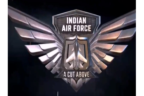 IAF launches combat-based mobile game 'Indian Air Force: A ...