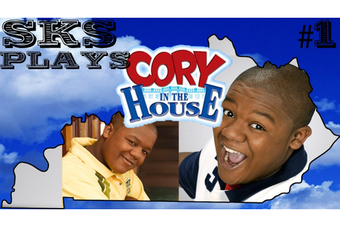 Cory In The House Game | www.imgkid.com - The Image Kid ...