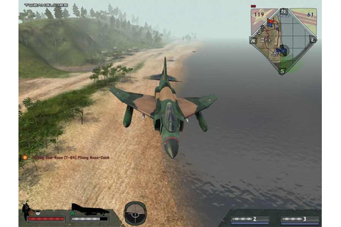 Battlefield Vietnam Download Free Full Game | Speed-New