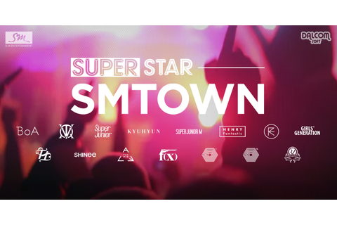 Game General | Superstar SMTOWN Wikia | FANDOM powered by ...