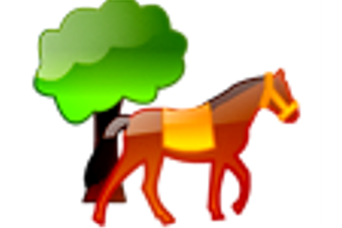 Horse Isle: Legend of the Esrohs - Home Page