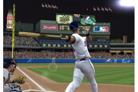 MLB 09 The Show review | GamesRadar+