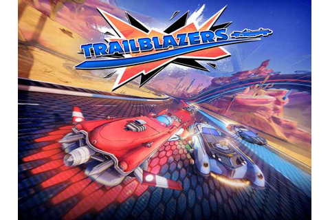 Trailblazers Game Download Free For PC Full Version ...