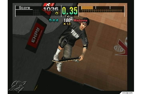 Topic: ESPN X Games Skateboarding full game free pc ...